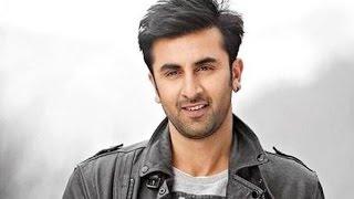 Ranbir Kapoor The New Brand Ambassador For Tag Heur - Bollywood News