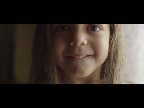 "Elisa - ""A modo tuo"" - (official video 2014)"