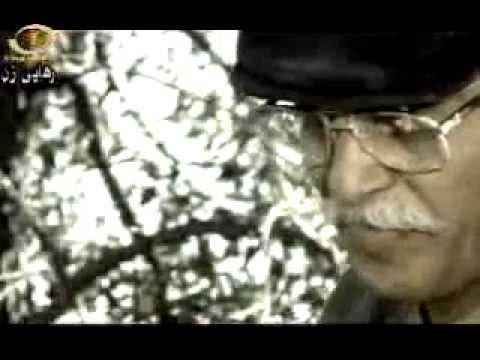 ��ارش�ب� ۱۴ سپتا�بر ۲۰۰۵ ���� �ست�د ��د ��ا� ساد� ب��اسبت سا�ر�ز کشتار ۶۷ در ز�دا��ا� ر��� اس�ا�� ����� ���� از �اگ�ت� �ا� ز�دا��ا� ج���ر� اس�ا�� با ک�ا� خ�د...