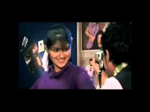 Ek Baar Toh Dekh Tu Zara video