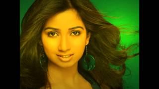 Abhinetri Horateya - Shreya Ghoshal