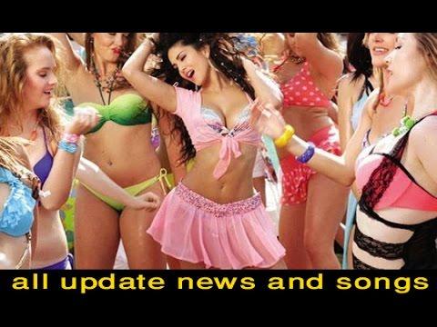 Hindi hot song 2017