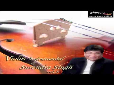 hindi songs hits new video album indian youtube best latest bollywood movies music romantic new