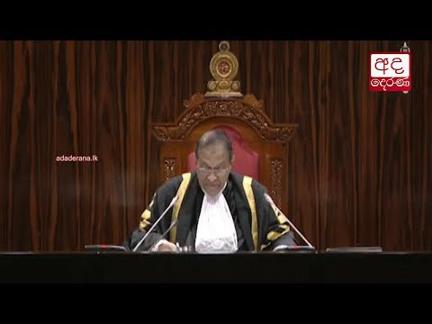 parliament continues|eng