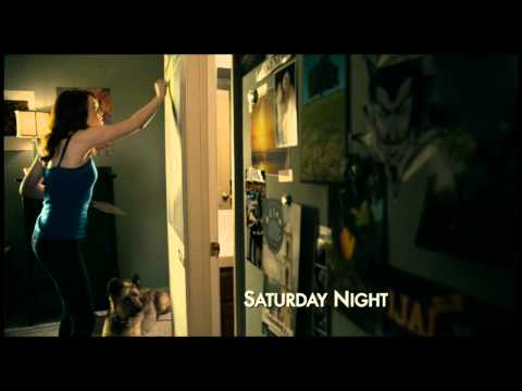 Easy A Clip - Pocket Full Of Sunshine - At Cinemas October 22 video