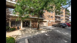 2320 N Nordica Ave, Chicago, IL 60707 | Property Virtual Tour