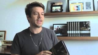 The Blumhouse Book of Nightmares Trailer