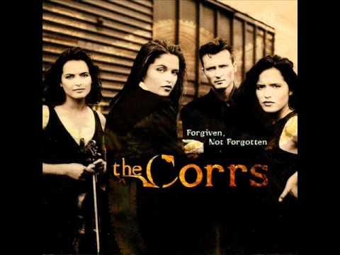 Corrs - Erin Shore