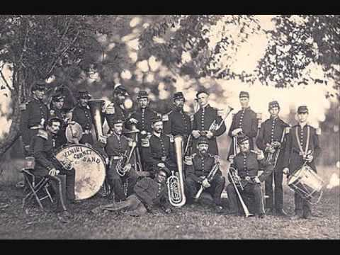Music Worth A Thousand - National Civil War Naval Museum