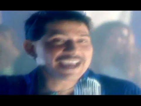 Mere Dil Ki Chidi - Jatt Lutiya Gaya - Shanker Sahney & Hema...