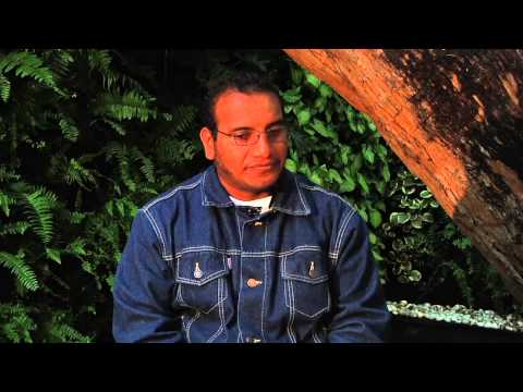 Interviews from Mexico - Human Rights in Violence-Ridden Guerrero