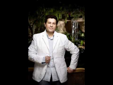 Hani Shaker - 7ob kbir [ New exclusive song 2010 ] هاني شاكر حب كبير