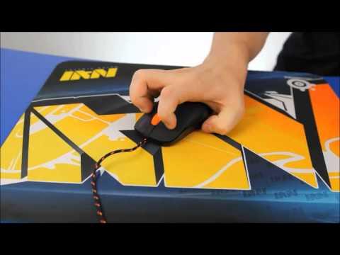 Видео как выбрать мышь для компьютера