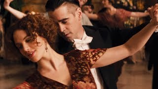 The Mechanic - Winter's Tale Trailer 2014 Colin Farrell, Russell Crowe Movie - Official [HD]