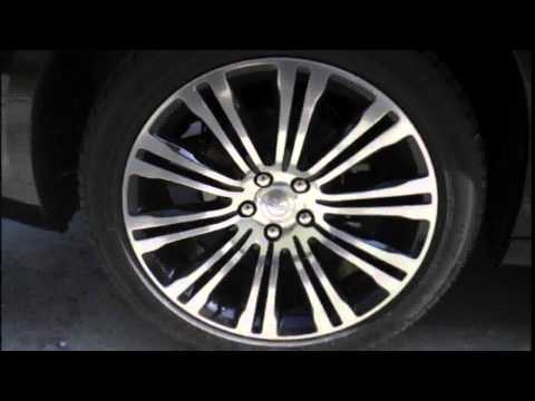 Chrysler 300 Dealer Sebring, FL | Chrysler 300 Dealership Sebring, FL