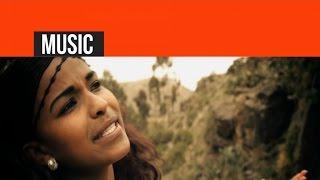 Eritrea - Ariam Zemichael - Senadoy | ሰናዶይ - New Eritrean Music 2015