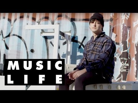 Joji's Journey from Viral Videos to Quality Music | Music Life