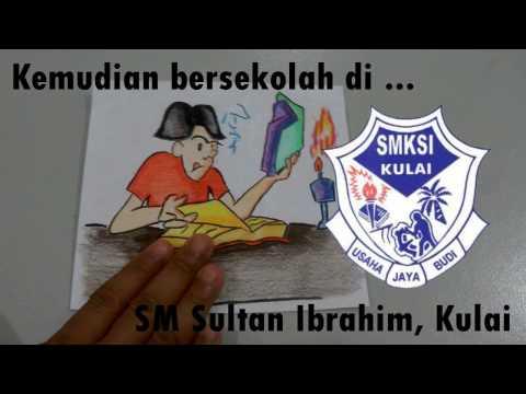 Video Perpisahan Hj Jalil B Ali Amat SK LKTP Ayer Hitam Photo Image Pic