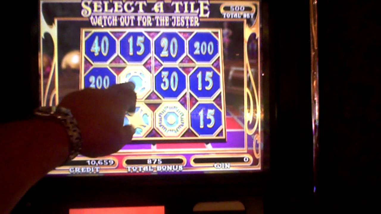 5 dollar slot machine wins youtube recently watched