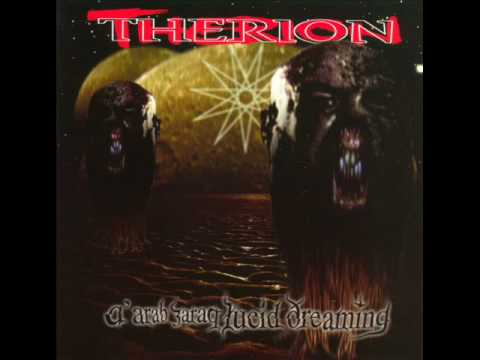Therion - In Remembrance