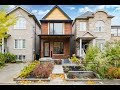 577 Crawford Street, Toronto, Ontario