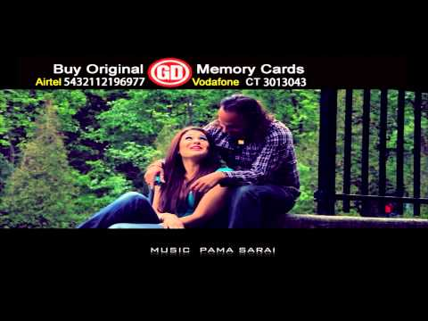 Ishmeet Narula - Kalian Raatan HD - Goyal Music - Official Promo...