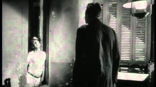 The Lady from Shanghai (1947) - Official Trailer