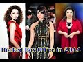 kangana, priyanka and farah khan rocked ...