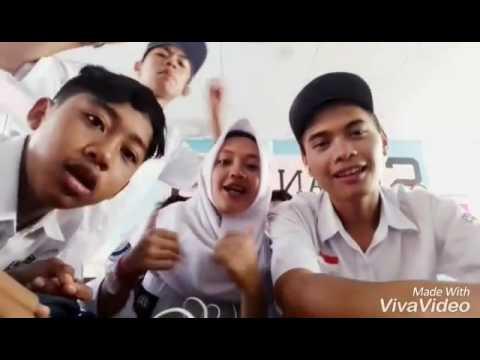 Video Lucu Anak Sekolah bikin ngakak!!!