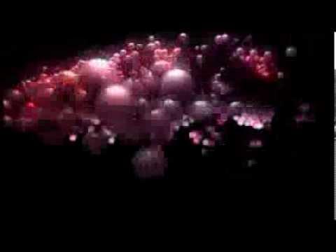 Remix Demo Orgen Tunggal By;  Nesta Music Volume 4 (angling Strrooooooonnnnnggggg) video