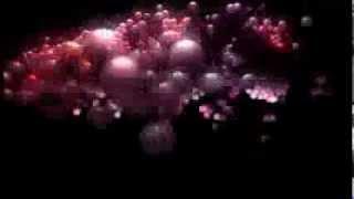 Remix Demo Orgen Tunggal By;  NESTA MUSIC Volume 4 (Angling Strrooooooonnnnnggggg)