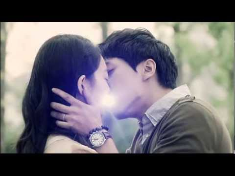 Lee Seung Gi Hope Concert Mgig Sp video