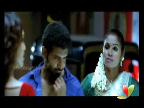 Thadaiyara Thaakka Video Songs.mp4 video