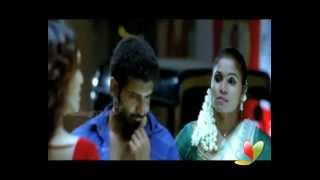 Thadaiyara Thaakka - Thadaiyara Thaakka Video Songs.mp4