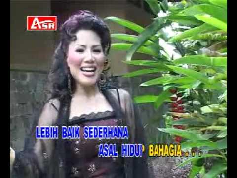 rita sugiarto _ makan hati _ video madinaga kuala kapuas by(md_koleksi)
