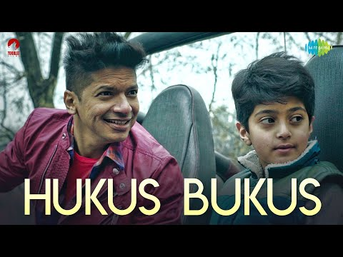 Hukus Bukus | Shaan | Shubh | Hamid | Father's Day | Yoodlee Films