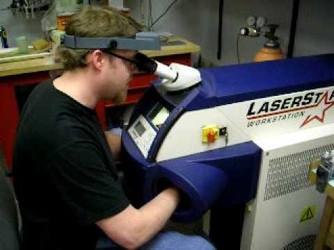 TQ Diamonds repairs / fixes eye glasses & eyeglasses / glasses repair