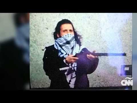 Canadá: el video del ataque paso a paso