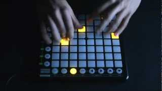 Download Lagu M4SONIC - (SKRILLEX Freestyle) Launchpad Gratis STAFABAND