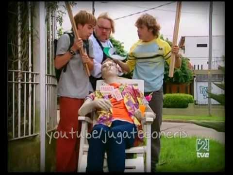Watch FLORICIENTA - CAPÍTULO 175 - FINAL TEMPORADA 01