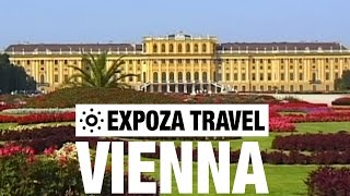 Vienna Travel Video Guide