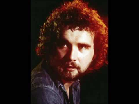 John Martyn - Just Now