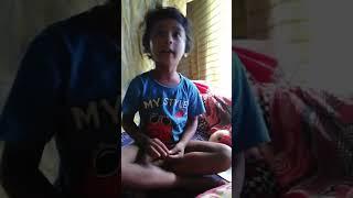 Bengali rhymes