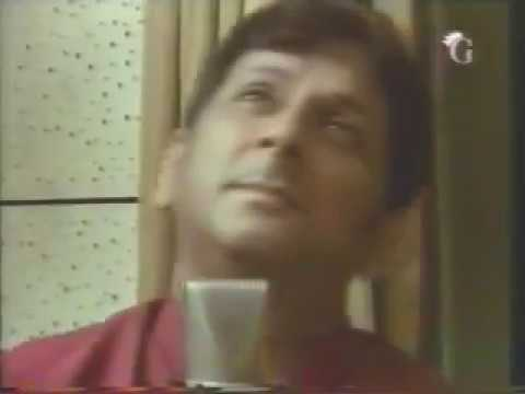 Ibadat Karo By Anil Kant video