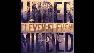 Watch Underminded Ya Basta video