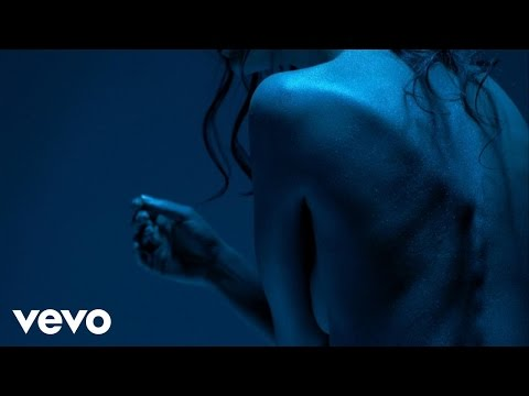 Mai Kino - The Waves
