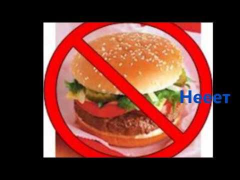 blaming fast food restaurants for obesity essay