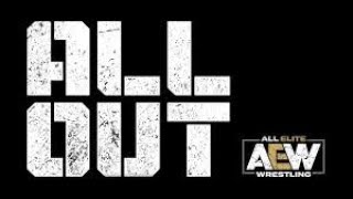AEW TO DEBUT WOMENS CHAMPIONSHIP AT ALL OUT!!