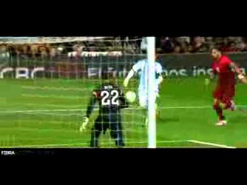 Lionel Messi   Fancy   Skills   Goals   Tricks   2015 HD
