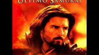 download musica B S O El Último Samurái
